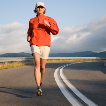 Mount Dora Podiatrist | Mount Dora Running Injuries | FL | Mount Dora Podiatry |